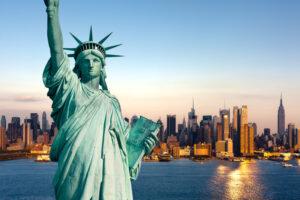 avio karte new york